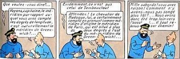 FRENCH Comics & Conversation  10-week course starting...