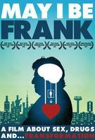 Movie - May I be Frank (Calgary,AB)