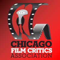 24th Annual Chicago Film Critics Awards - 2/9/13
