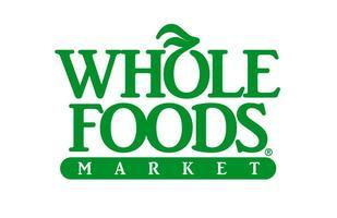 Whole Foods Market Block Party and Preview Tour