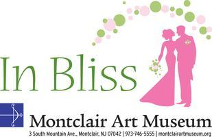In Bliss Launch Party and Wedding Show- FREE!!!!