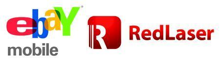 eBay Mobile / RedLaser Party with Okkervil River and...