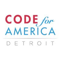 CfA Detroit: Goodbye for Now Happy Hour