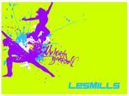LMNZ logo
