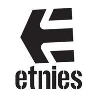 Etnies Presents...Fake Life Fête...supported by Kanine...