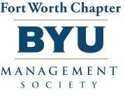 BYU MS Luncheon with Judge Don Cosby - Friday, March...