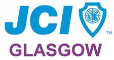 JCI Glasgow logo