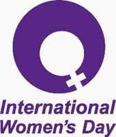 'Being an Empowered Business Woman' - Business Club IWD