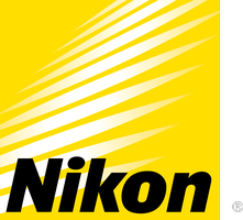 Nikon HD-SLR Workshop with The Bui Brothers