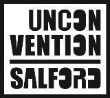 UnConvention - Beyond CSR creating corporate social...