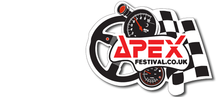 The Apex Festival - VW and VAG MotorSports LIVE!...
