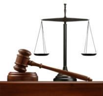 Judicial Restraint vs. Judicial Activism -- A Tavern...