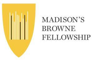 Madison's Browne Presents: A Hookah Social
