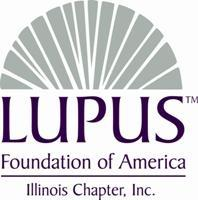 World Lupus Day Symposium