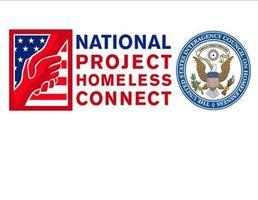 Project Homeless Connect 12, Wednesday, April 18th @...