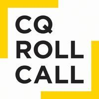CQ Roll Call Graduate School Fair