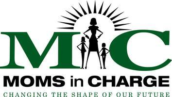 April MiC Monthly Meeting