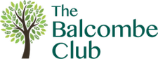 Balcombe Club logo