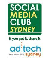 Insights on the future of social marketing by US based...