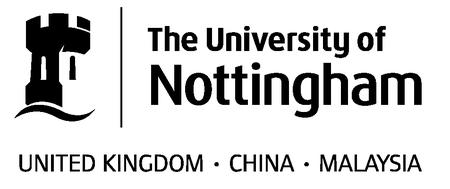 The University of Nottingham - Vertical Farming...