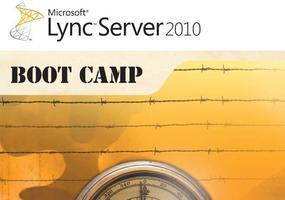 Unified Communications Boot Camp