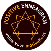 Enneagram workshop #2 - The subtypes
