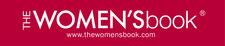 The Women's Book logo