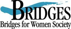 Bridges For Women: International Women's Day