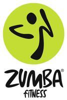 PiPE DREAM does ZUMBA®!