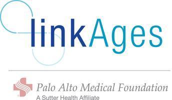PAMF Innovation Challenges High Tech to Help Seniors Ag...