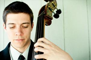 Will Gobel Quartet