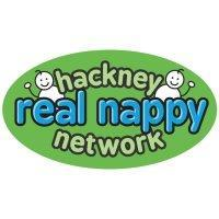 Flyering and nappy natter