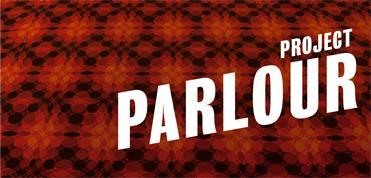 Parlour - SOLD OUT