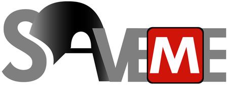 SAVE ME Project - 2nd International Workshop on...