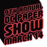 Alternate Paper Show Registration - Member