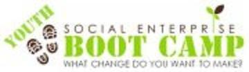 Youth Social Enterprise Boot Camp