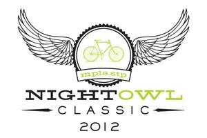 2012 NightOwl Classic