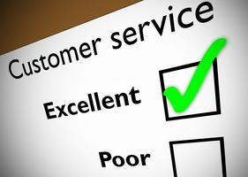 GovLoop Conversation: Re-Imagining Customer Service in...