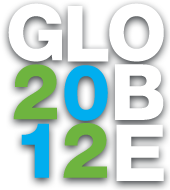 LOBE 2012 - Environmental & Social Risk Management:...