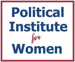 Running for Office Candidate Training - Webinar - 3/20/12