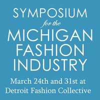 Michigan Fashion Symposium