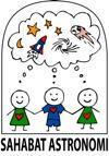 Program Sains Angkasa Cuti Sekolah (PSACSXIV)