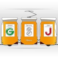 JAMINMILAN- Global Service Jam 2013