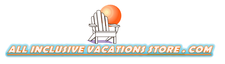 DREAM GETAWAYS TRAVEL logo