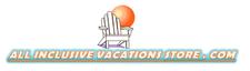 DREAM GETAWAYS TRAVEL logo