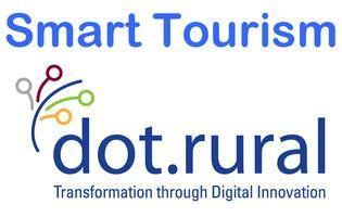 Smart Tourism & RCUK dot.rural workshop  'Rural Needs...