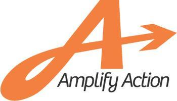 Amplify Action: Sustainability through the Arts...