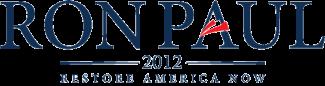 Ron Paul at Nampa Civic Center - Canyon County Town...