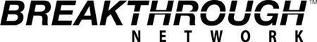 April 18th, 2012 Breakthrough Network Mixer - Flowing...
