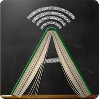 Technapex EduTech Mixer & Panel:   Digital Content and...